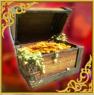magic gems chest