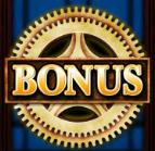 sherlock holmes blackwood bonus