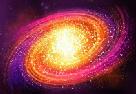 star dust galaxy