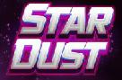 star dust wild