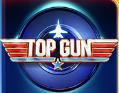 top gun wild
