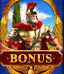 Centurion Slots Review