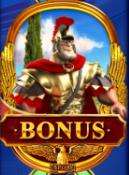 centurion bonus