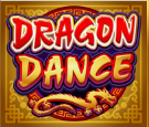 dragon dance wild