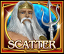 legend of triton scatter