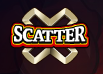 multiplier madness scatter