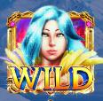 spin sorceress wild