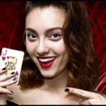 Xtra Blackjack Bonus At 888 Casino