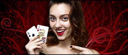 888 xtra casino
