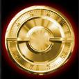 action bank vault