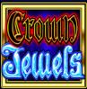 crown jewels wild