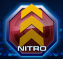 drive mm nitro
