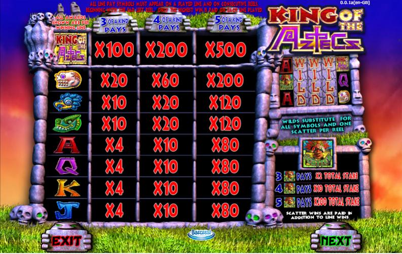 �гровые автоматы игра на деньги