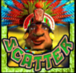 king of the aztecs scatter