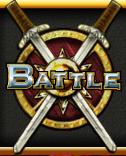 nordic heroes battle bonus