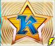 pixie gold star