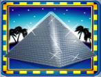 platinum pyramid bonus