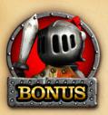 queen of thrones bonus