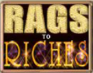 rags to riches scatter