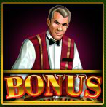 reely roulette bonus