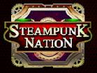 steampunk nation wild