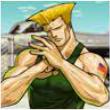 street fighter 2 wild