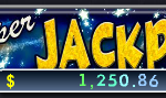 Super Jackpot Video Poker Review
