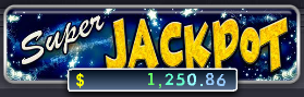 super jackpot video poker jackpot