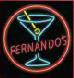 take me out fernandos