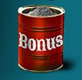 the big lebowski bonus