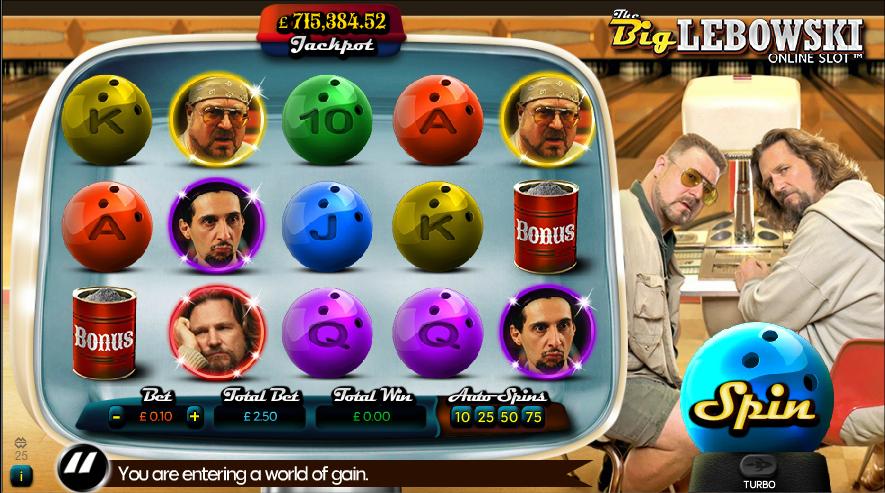 777 casino fi