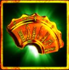 3 elements amulet
