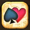 3 elements gamble