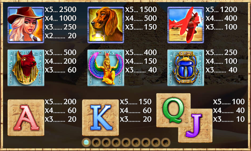99 free spins winner casino