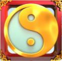 4 seasons yin yang