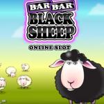 Bar Bar Black Sheep Slots Review