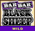 bar bar black sheep wild