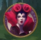 clash of queens red queen