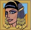 cleopatras chest jackpot