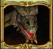 dragons treasure wild