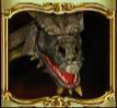 dragons treasure wild