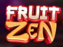 fruit zen wild