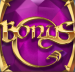 Genie's Touch Slots Review