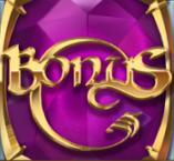 genies touch bonus