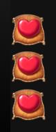 humpty dumpty hearts