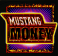 mustang money scatter