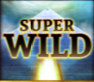 rise of anubis super wild