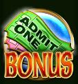 shamrockers bonus
