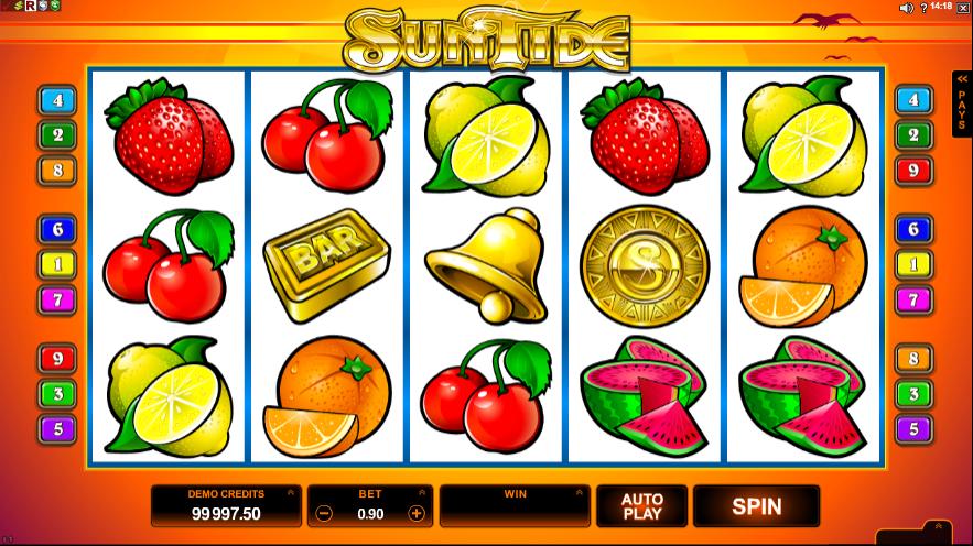 888 casino best games