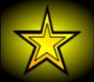 Super 7 Reels Slots Review